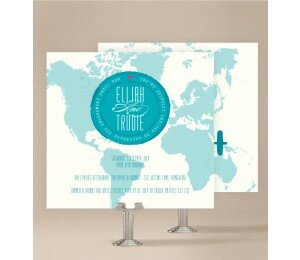Destination Engagement Invitations
